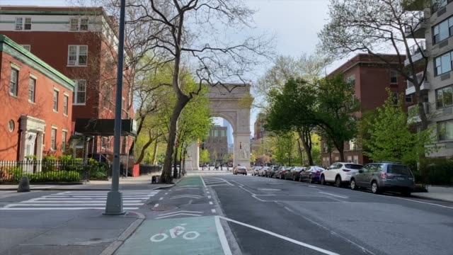 tomma gator i new york - berömd plats bildbanksvideor och videomaterial från bakom kulisserna