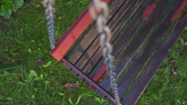 tom gunga, kedja - chain studio bildbanksvideor och videomaterial från bakom kulisserna