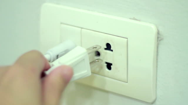energy savings video