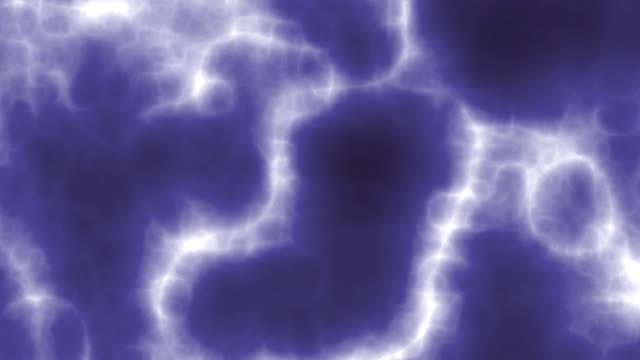 energy storm video
