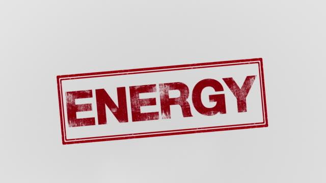 energie - la stone therapie stock-videos und b-roll-filmmaterial