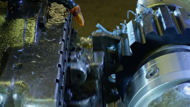 engineering video