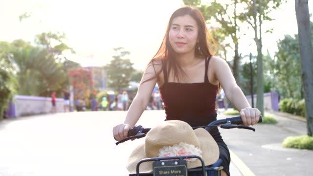 Enjoy Bicycle