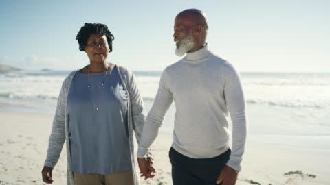 vídeos y material grabado en eventos de stock de disfrutando de nuestra jubilación juntos - actividades recreativas