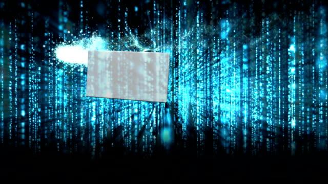 envelope opening to reveal red chroma key - kuvert bildbanksvideor och videomaterial från bakom kulisserna