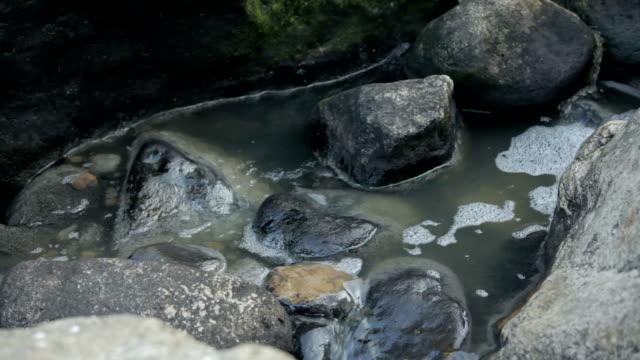 Environmental contamination video