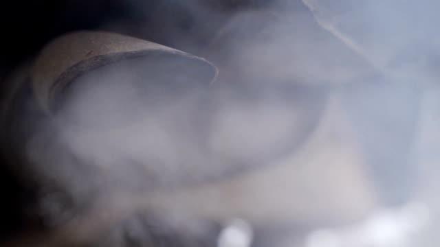 environmental Protection-b roll video