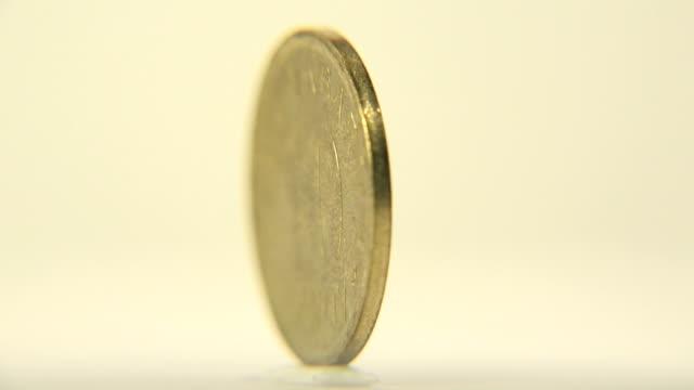 Estonian Coin