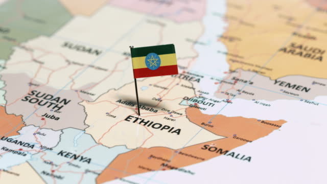 Best Ethiopia Stock Videos and Royalty-Free Footage - iStock