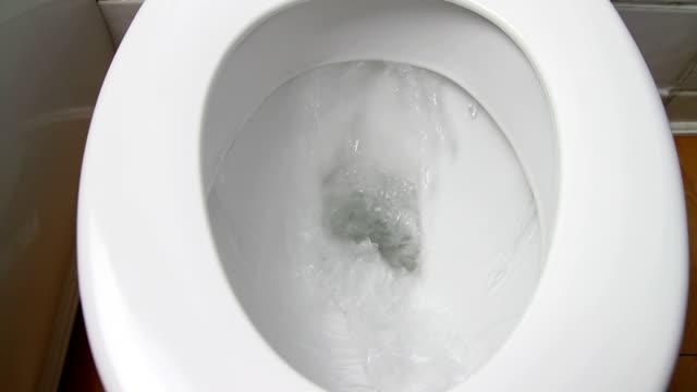 europe down the drain video