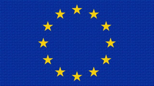 European union crisis video