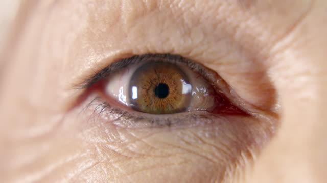 beklenmeyen bekleyin - optik yaklaştırma stok videoları ve detay görüntü çekimi