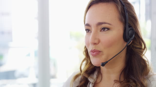 Expert customer support at your service