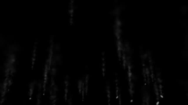 vidéos et rushes de explosion-pierre hd alpha - roc