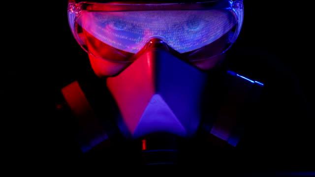 extrem programmering. - resistance bacteria bildbanksvideor och videomaterial från bakom kulisserna