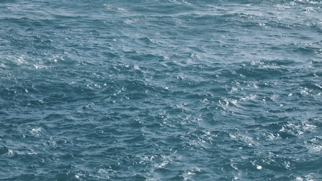 extreme stormy rough sea - rau stock-videos und b-roll-filmmaterial