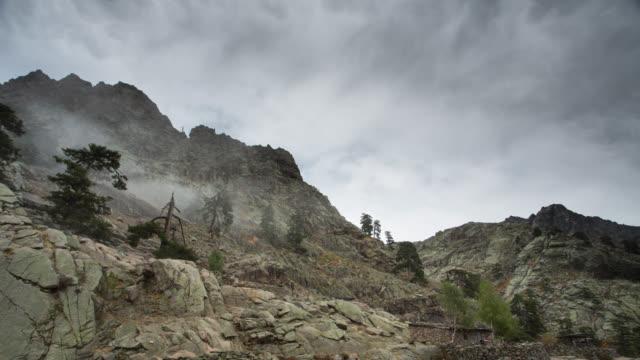 TIME LAPSE: Extreme Terrain video