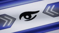 istock Eye 518425199