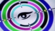 istock Eye 518817901
