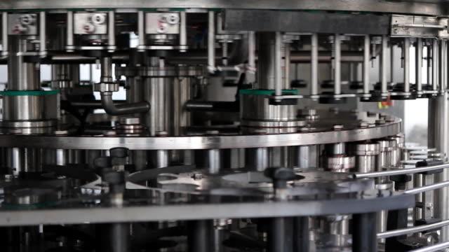 Factory (HD) video