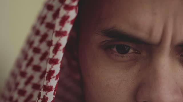 failure - arab стоковые видео и кадры b-roll