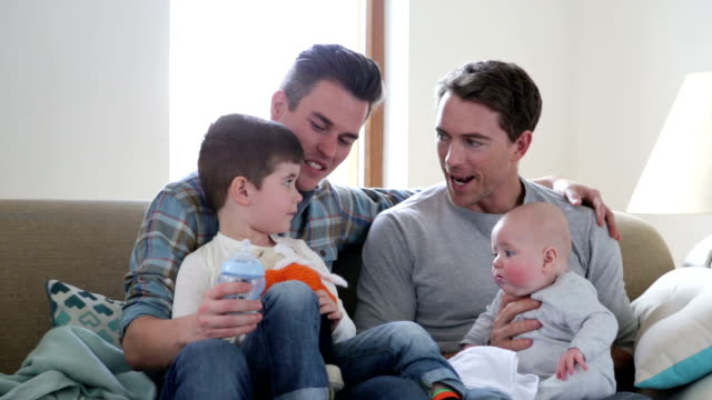 Family Time video