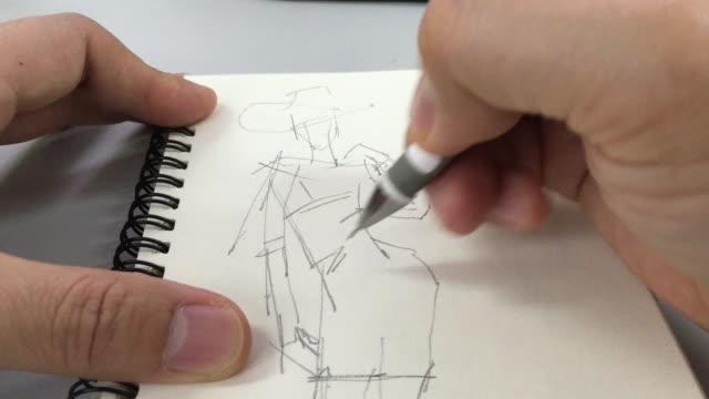 Moda e Design - vídeo
