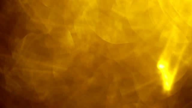 stockvideo's en b-roll-footage met snelle oranje bokeh pulsen en gloed - {{asset.href}}