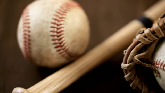 father's day - baseball stock-videos und b-roll-filmmaterial
