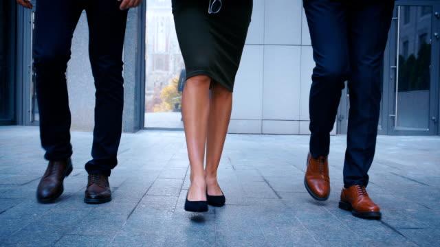Socken Schuhe Mädchen Ausziehen Schuhe ausziehen