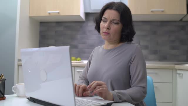 sedentary lifestyle stock videos