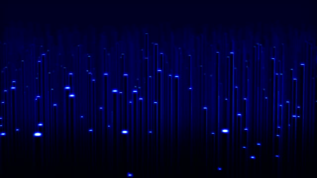 Fiber Optics video