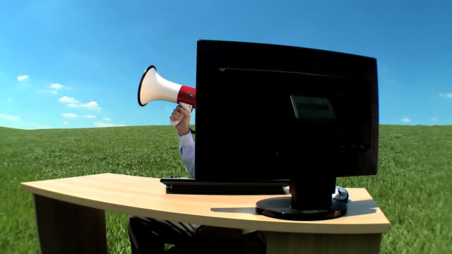 stockvideo's en b-roll-footage met field of dreams - overhemd en stropdas