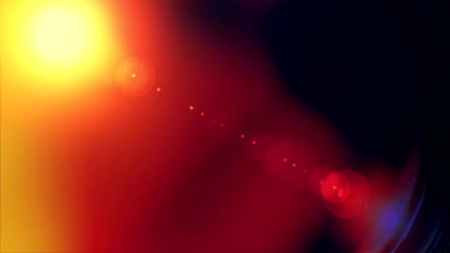 Film Burn, Film Leak, Light Leak, 4k Resolution, Computer Graphics Activity, Arts Culture and Entertainment, Black Color, Bleached, Burning lightweight stock videos & royalty-free footage
