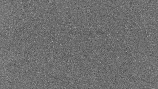 Film Noise Overlay video