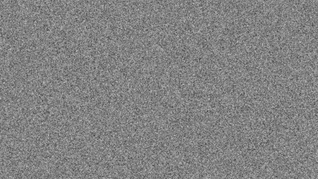 Film Noise Overlay