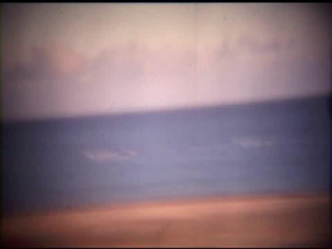 Film: Take Off Airplane video