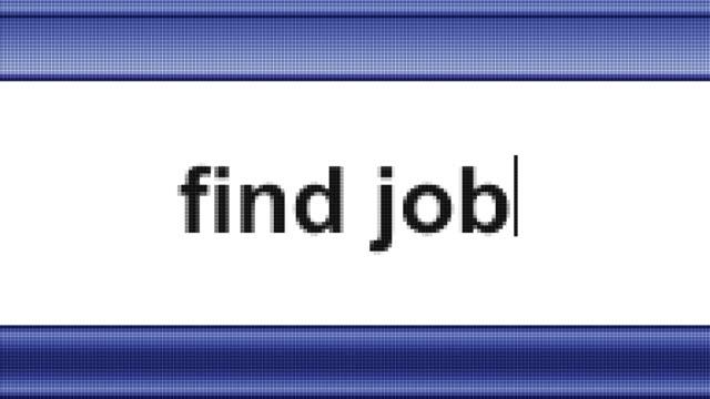Find job! video