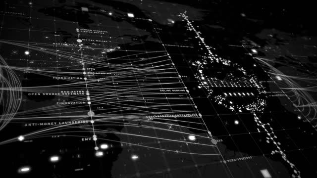 FinTech Tecno Grid - vídeo