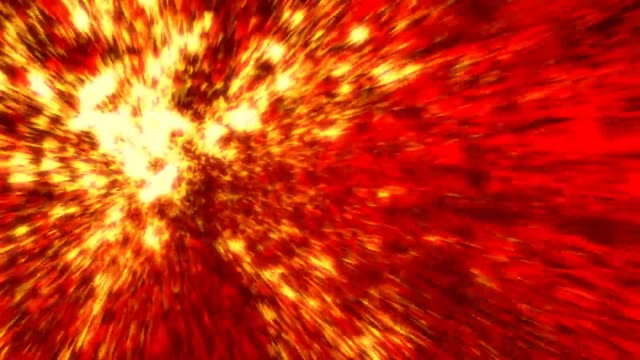 fire burning explosion big bang fire burning explosion big bang explosive stock videos & royalty-free footage