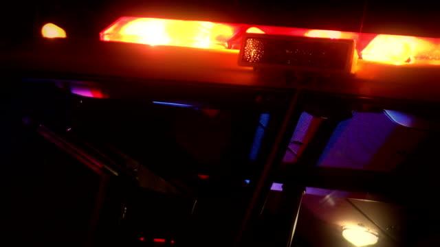 Fire Truck Detail video