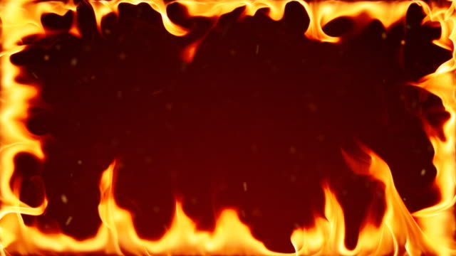 Fire Fire frame isolated on black background video.  [url=/file_closeup.php?id=17461750][img]/file_thumbview_approve.php?size=1&id=17461750[/img][/url] [url=/file_closeup.php?id=15884425][img]/file_thumbview_approve.php?size=1&id=15884425[/img][/url] [url=/file_closeup.php?id=16868963][img]/file_thumbview_approve.php?size=1&id=16868963[/img][/url] [url=/file_closeup.php?id=17584841][img]/file_thumbview_approve.php?size=1&id=17584841[/img][/url] [url=/file_closeup.php?id=13384115][img]/file_thumbview_approve.php?size=1&id=13384115[/img][/url] [url=/file_closeup.php?id=14315055][img]/file_thumbview_approve.php?size=1&id=14315055[/img][/url]   [url=http://www.istockphoto.com/search/lightbox/8623461#8f5b851] [img]http://i827.photobucket.com/albums/zz194/dakuklevuklev/banner_fire_zpsd74a1fbe.jpg[/img][/url]   [url=http://www.istockphoto.com/file_search.php?action=file&lightboxID=4183943] [img]http://i827.photobucket.com/albums/zz194/dakuklevuklev/banner_smoke_zps9f6c500c.jpg[/img][/url] 笹 stock videos & royalty-free footage