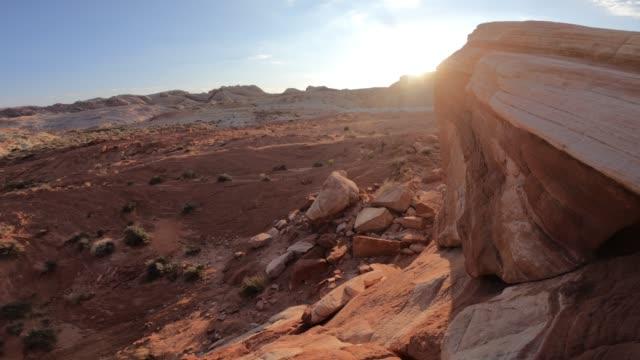 brand wave landskap - nationalpark bildbanksvideor och videomaterial från bakom kulisserna