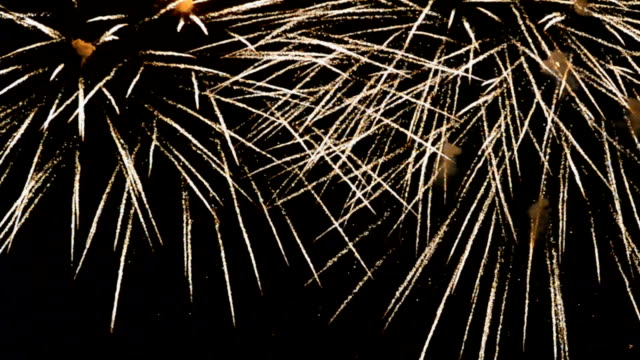 firework firework bastille day stock videos & royalty-free footage