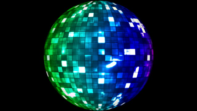 Firey Light Hi-Tech Squares Spinning Globe 02 Thank you for choosing this Background. mosaic stock videos & royalty-free footage