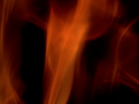 フレームズ-25p プログレッシブフレーム - 物理的特徴点の映像素材/bロール