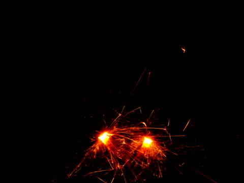 flare herzen von unten nach oben, pal - begriffssymbol stock-videos und b-roll-filmmaterial