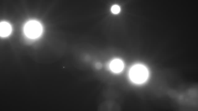 Flash Lights White video