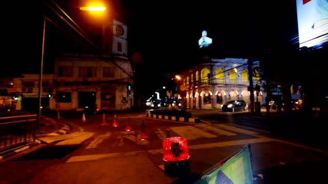 vídeos y material grabado en eventos de stock de luz intermitente - brigada