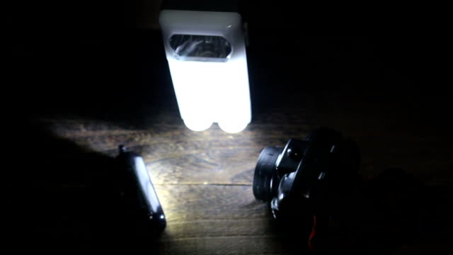 flashlight and SOS signal flashlight and SOS signal flashlight stock videos & royalty-free footage